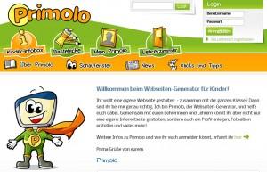 Primolo-Vorschaubild