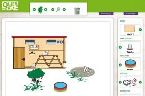 Stall-Architekt_Vorschaubild