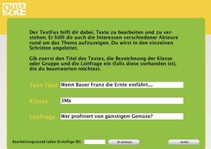 TextFuX-Vorschaubild