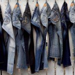 Bild Jeans
