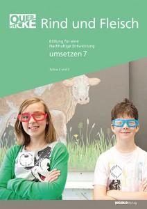 Cover_Rind_und_Fleisch_100dpi