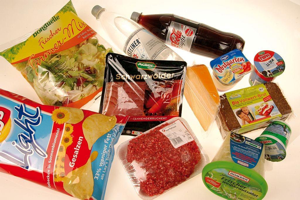 pi_2011_29_verpackungen_aus_kunststoff